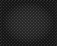 Wire mesh fence Metal Pattern Background. Illustration vector illustration