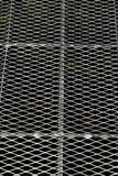 Wire mesh Royalty Free Stock Image