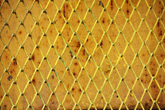 Wire mesh, seamless Stock Photo