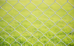 Wire mesh steel Royalty Free Stock Photography