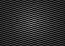Wire Mesh Texture Royalty Free Stock Photo
