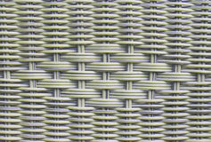 Wire mesh texture Royalty Free Stock Photos