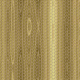 Wire mesh wood seamless generated hires texture Stock Photo