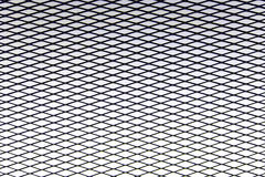 Wire net pattern Royalty Free Stock Photos