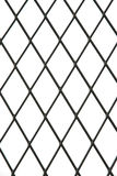 Wire netting Stock Photos
