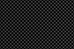 Wire Netting, Alpha Network, networking, connect. 3D Rendering, High quality Render Royalty Free Stock Photography