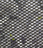Wire Texture stock photo