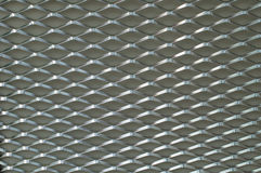 Wire texture background. A background texture of wire mesh Royalty Free Stock Photo
