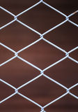 Wire wall Royalty Free Stock Photography