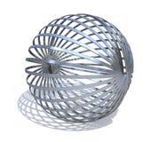 wireball Стоковые Фото