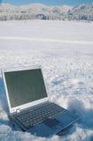 wireless Foto de archivo