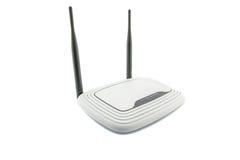 wireless Image libre de droits