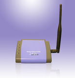 Wireless Access Point Stock Photos