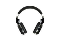 Wireless bluetooth headphone Royalty Free Stock Image