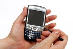 Wireless Communications stock photo