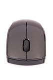 Wireless computer mouse Stock Images