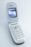 Wireless - kabellos Stock Photo