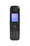 Wireless radio telephone Royalty Free Stock Photography