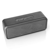 Wireless speaker Royalty Free Stock Images