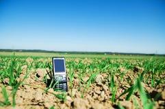 Wireless technology Stock Photography
