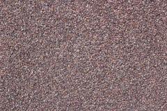 Wirkliche Beschaffenheit des Sandes und des Steins für Wände Lizenzfreie Stockfotografie
