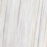 Wirkliche natürliche Marmorbeschaffenheit und Hintergrund Lizenzfreies Stockfoto