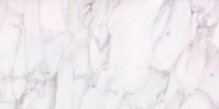 Wirkliche natürliche Marmorbeschaffenheit und Hintergrund Lizenzfreie Stockfotografie