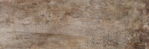 Wirkliche Naturholzbeschaffenheit und Oberflächenhintergrund Stockfoto