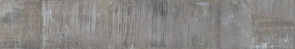 Wirkliche Naturholzbeschaffenheit und Oberflächenhintergrund Lizenzfreies Stockfoto