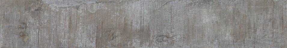 Wirkliche Naturholzbeschaffenheit und Oberflächenhintergrund Lizenzfreie Stockbilder