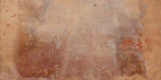 Wirkliche Natursteinbeschaffenheit und -hintergrund Stockbilder