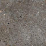 Wirkliche Natursteinbeschaffenheit und -hintergrund Lizenzfreie Stockbilder
