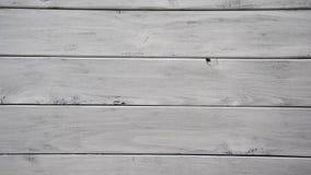 Wirklicher alter hölzerner Beschaffenheits-Weinlese-Hintergrund Heller Hintergrund Kamera bewegt sich von links nach rechts stock footage