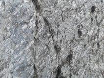 Wirklicher Steinbeschaffenheitshintergrund grau Wasserfall Gebrauch als Hintergrund oder Beschaffenheit GR Lizenzfreies Stockfoto
