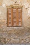 Wirkliches FÃ-¡ brica de Paños Es wurde im Jahre 1750 von König Ferdinan gegründet Stockfoto