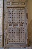 Wirkliches FÃ-¡ brica de Paños Es wurde im Jahre 1750 von König Ferdinan gegründet Lizenzfreies Stockfoto