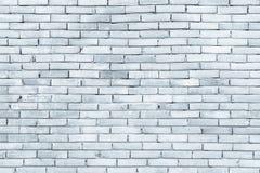 Wirkliches Foto der Fliesenwand-hohen Auflösung Fliesenwand nahtloses backgro Lizenzfreie Stockbilder
