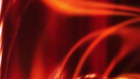 Wirować ogniste smugi zbiory