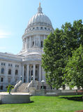 Wisconsin Stock Afbeeldingen