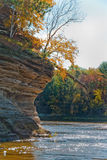 Wisconsin Dells Stock Images