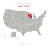 Wisconsin Stock Photography