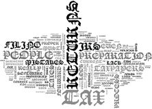 Wise Tax Ideas Word Cloud. WISE TAX IDEAS TEXT WORD CLOUD CONCEPT Royalty Free Stock Photo