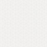 Wiskundige cijfers Abstracte geometrisch Royalty-vrije Stock Fotografie