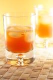 Wisky, whisky Royalty-vrije Stock Foto