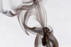 wisp καπνού Στοκ Φωτογραφίες