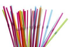 Wisp of straw Stock Photos