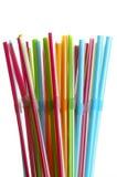 Wisp of straw Stock Photography