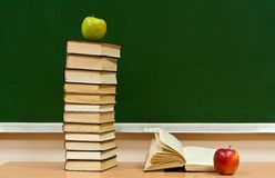 Wissen lizenzfreie stockfotos