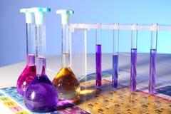 wissenschaft lizenzfreies stockbild