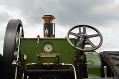 Wiston Steam Rally Imagen de archivo
